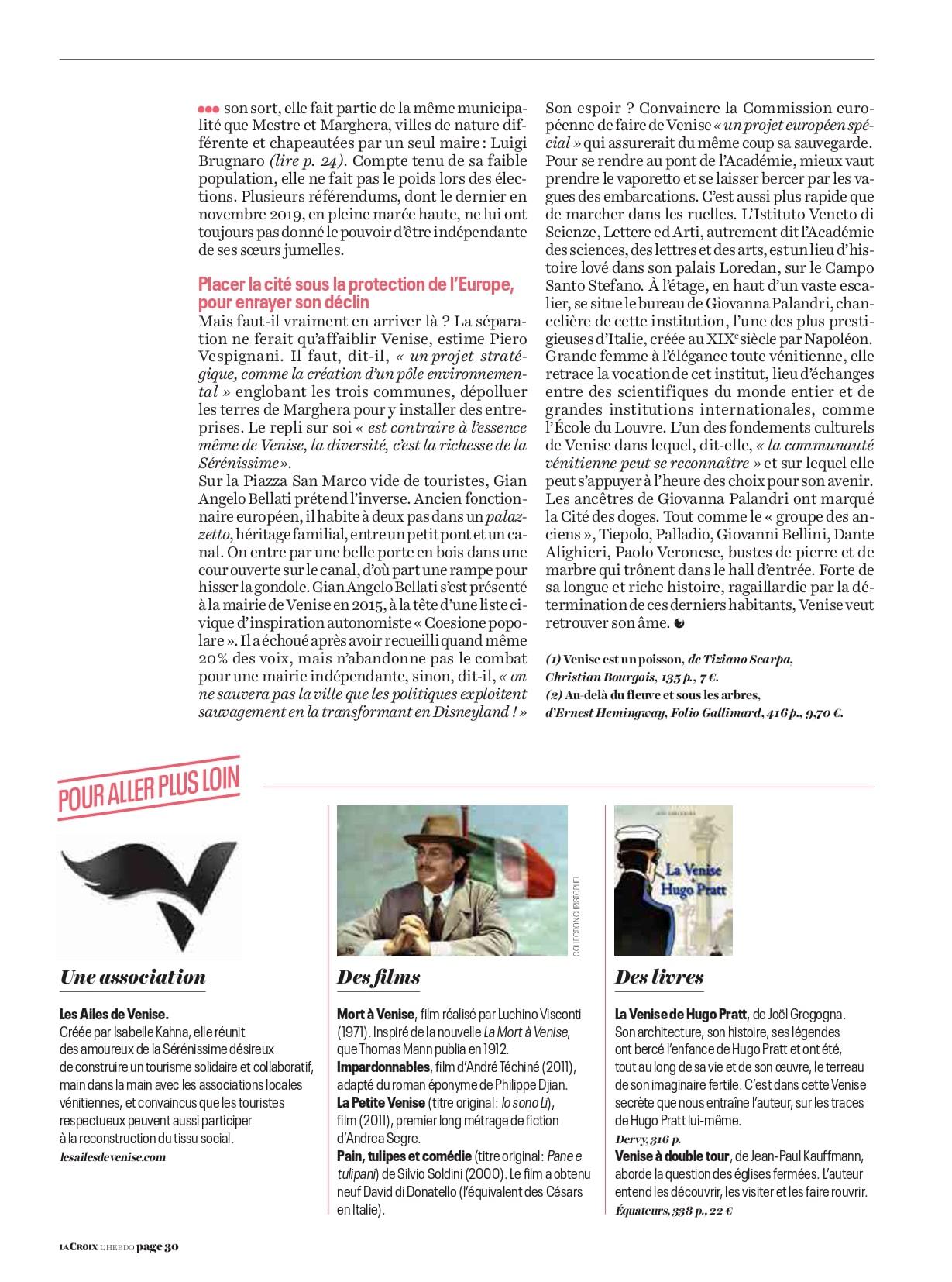 HEBDO dossier Venise-11_page-0001